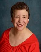 Photo of Janet Lazar